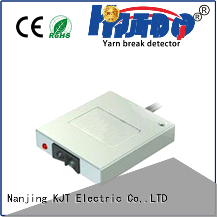 quality sensor company oem for textile industry