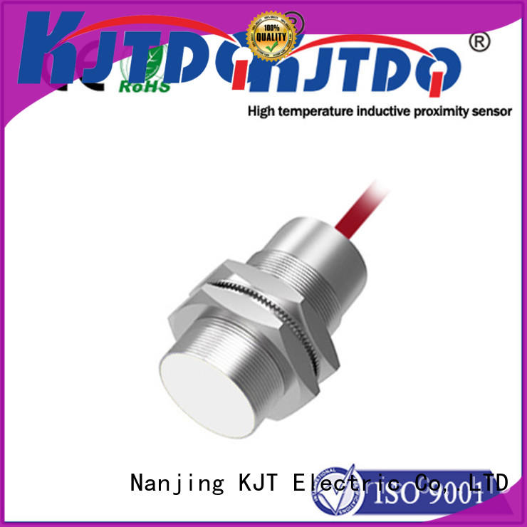 high temperature sensor company suppliers for plastics machinery