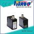 KJTDQ contrast sensor oem&odm for industrial cleaning environments