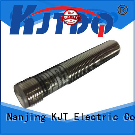 KJTDQ sensor connector for sale china for Detecting Sensors