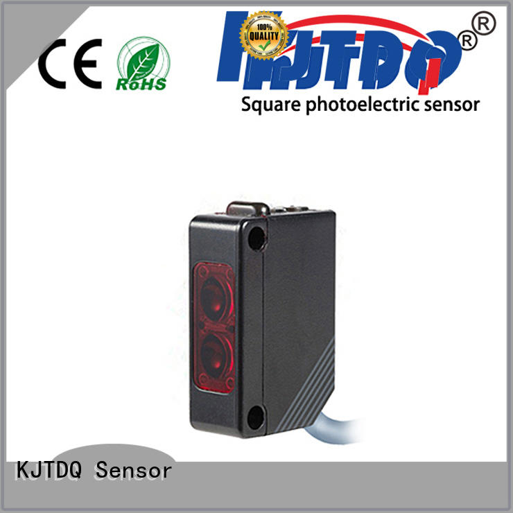 High-quality photoelectric sensor price manufacturers for packaging machinery
