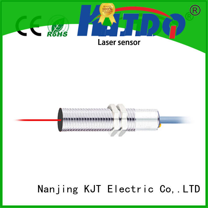adjustable laser sensor switch suppliers for measurement