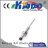 KJTDQ various forms proximity sensor manufacturers suppliers for conveying system