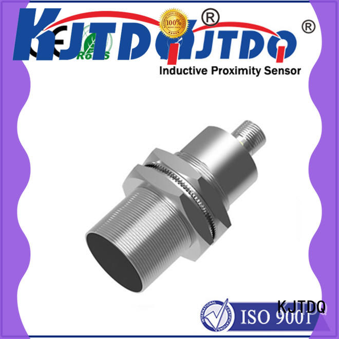 high quality high temperature pressure sensor for sale manufacture for machine