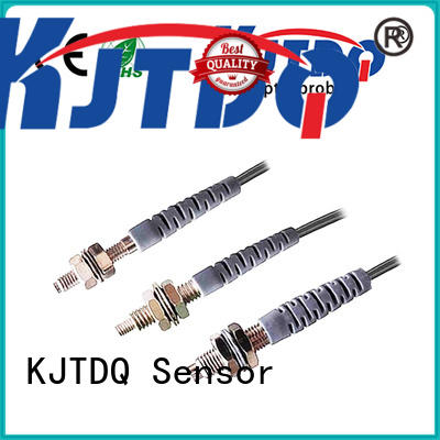 KJTDQ sensor switch in china for machine
