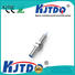 KJTDQ industrial proximity sensors inductive manufacturer for packaging machinery