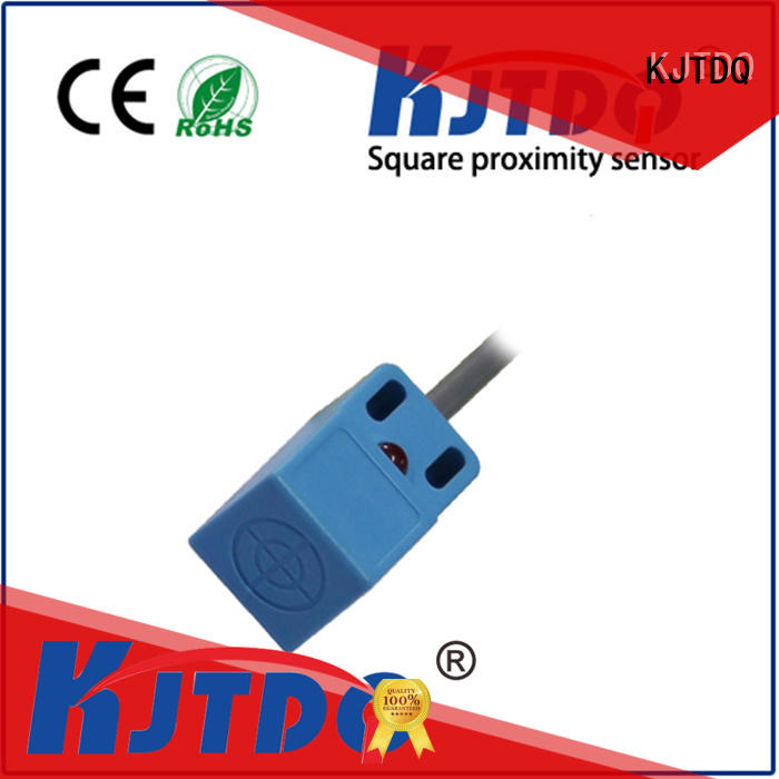 quality inductive proximity switch manufacturers for plastics machinery