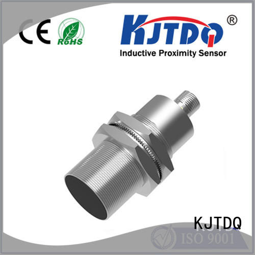 Wholesale proximity sensor quality Suppliers for production lines