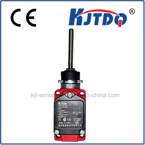 high temperature limit switch for industry KJTDQ-1