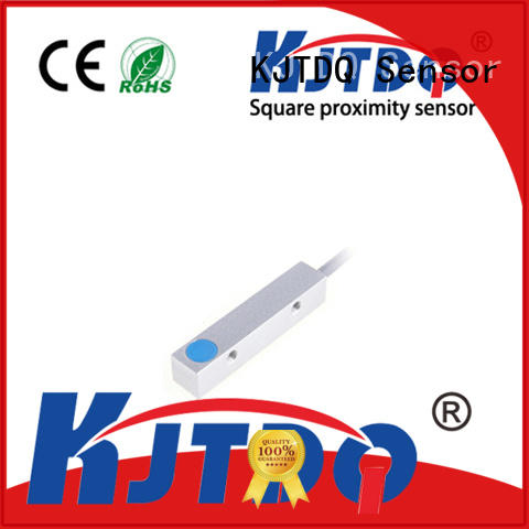 inductive sensors inductive ring sensor manufacturers for production lines