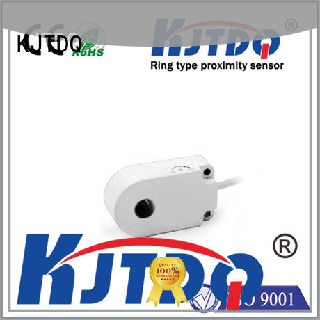 industrial inductive sensor types for business for packaging machinery