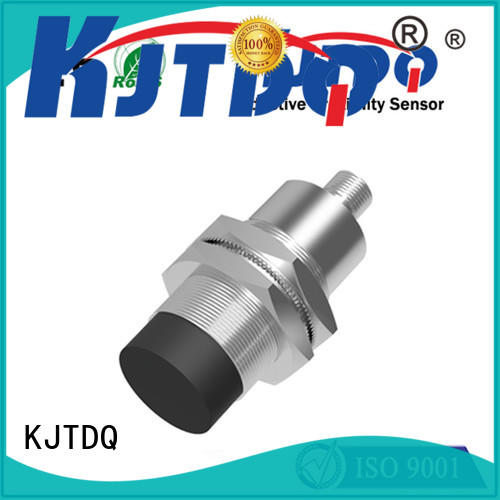 low temp sensor manufacturer in china suppliers for packaging machinery