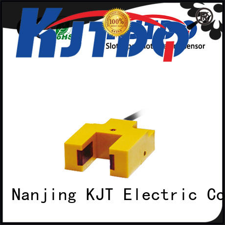 KJTDQ photoelectric Photoelectric sensor diffuse for packaging machinery
