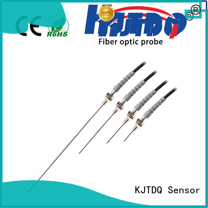 KJTDQ optical sensor in china for machine