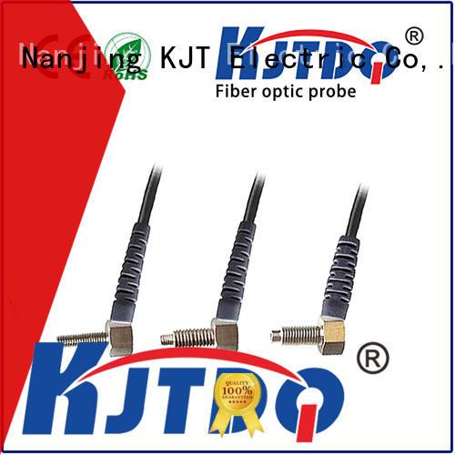 KJTDQ optical sensor price Supply for industrial