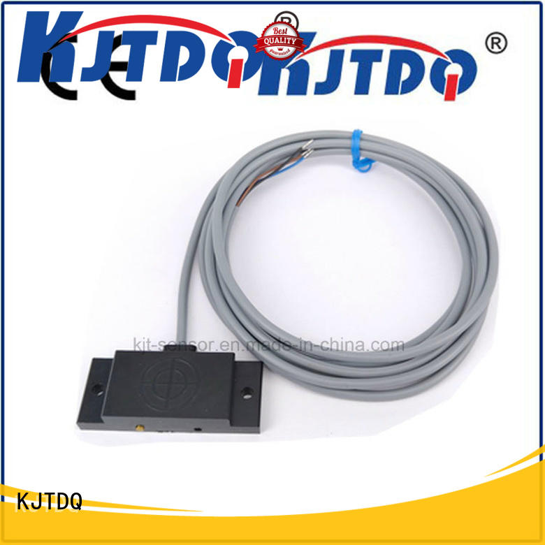 KJTDQ national quality control standards level sensor system for Detecting