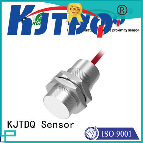 industrial proximity sensor inductive manufacture for detect metal objects
