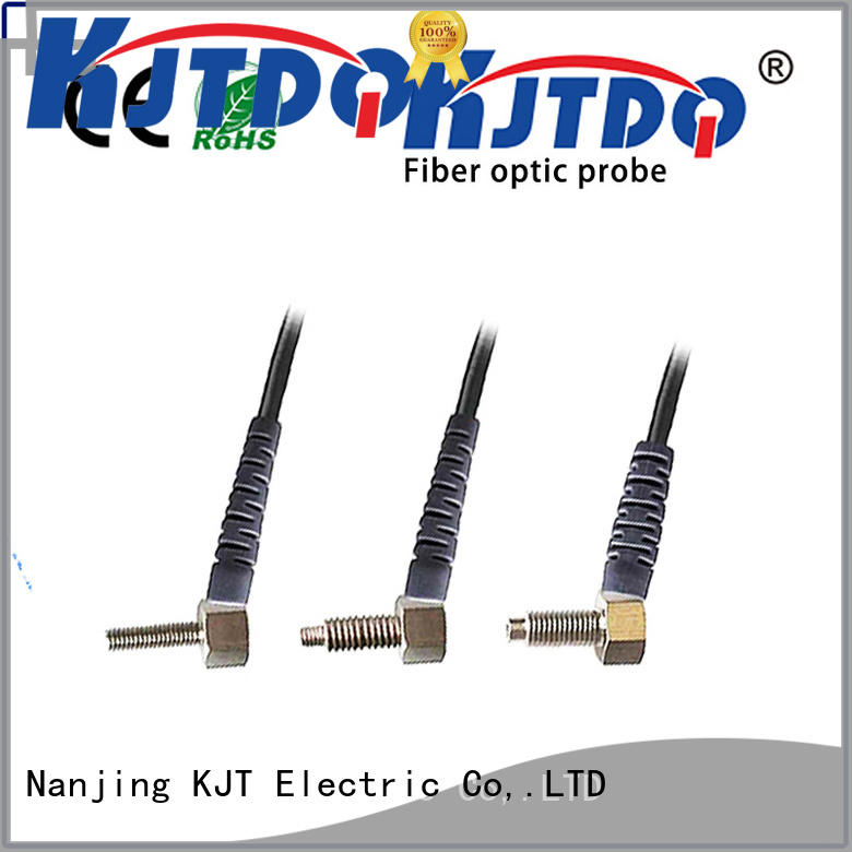 KJTDQ sensor manufacturers companies for Detecting objects