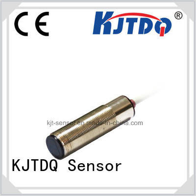 KJTDQ photoelectric sensor types manufacturers for automatic door systems