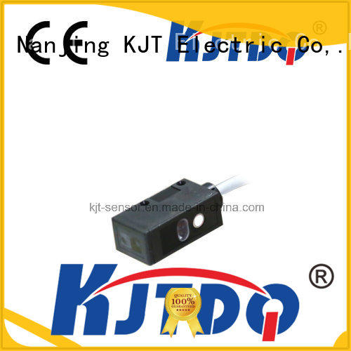 widely used photoelectric sensor price manufacturers for packaging machinery