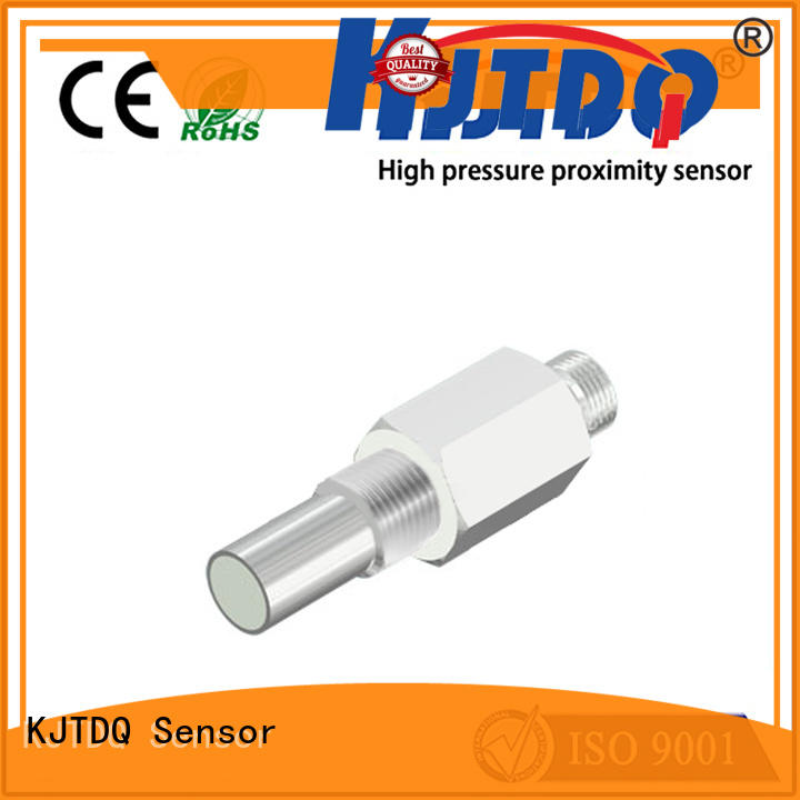 widely used pressure sensor suppliers mainly for detect metal objects