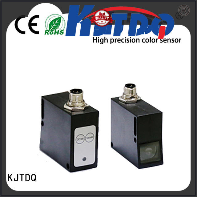 KJTDQ Quality Guaranteed photo sensor switch oem&odm for industrial cleaning environments