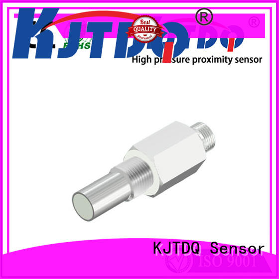 inductive proximity sensor companies for conveying systems