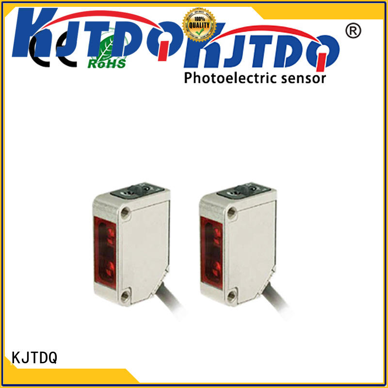 industrial photoelectric sensor switch manufacturers for automatic door systems