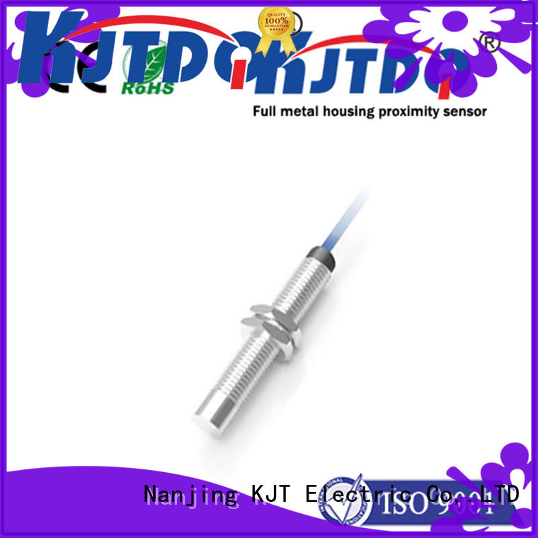 Top inductive sensor automotive for business for plastics machinery