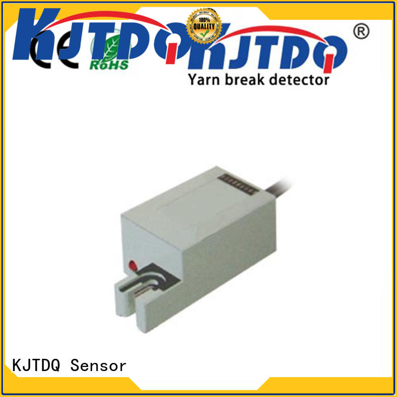 custom custom sensors manufacturer for spinning yarn