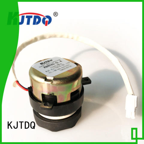 KJTDQ New yarn sensor switch factory for spinning yarn