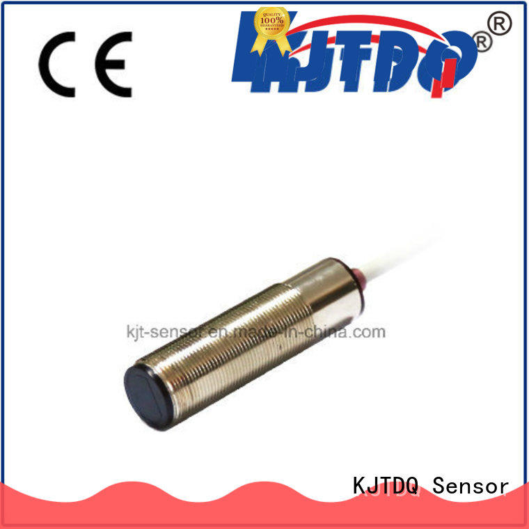 photoelectric sensor types china for industrial