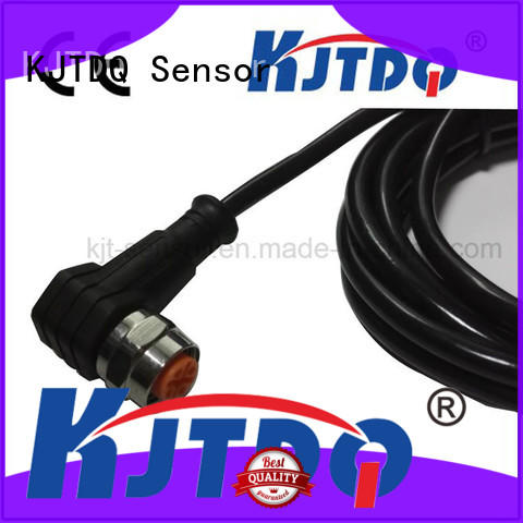 KJTDQ Wholesale sensor accessories for Sensors