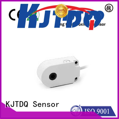 KJTDQ proximity sensor manufacturer made in china for production lines