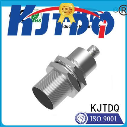 low temp inductive proximity sensor low temperature suppliers for production lines KJTDQ