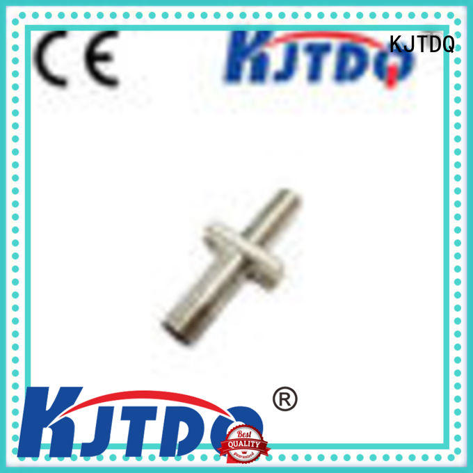 KJTDQ hall effect type speed sensor manufacturers for underspeed detection