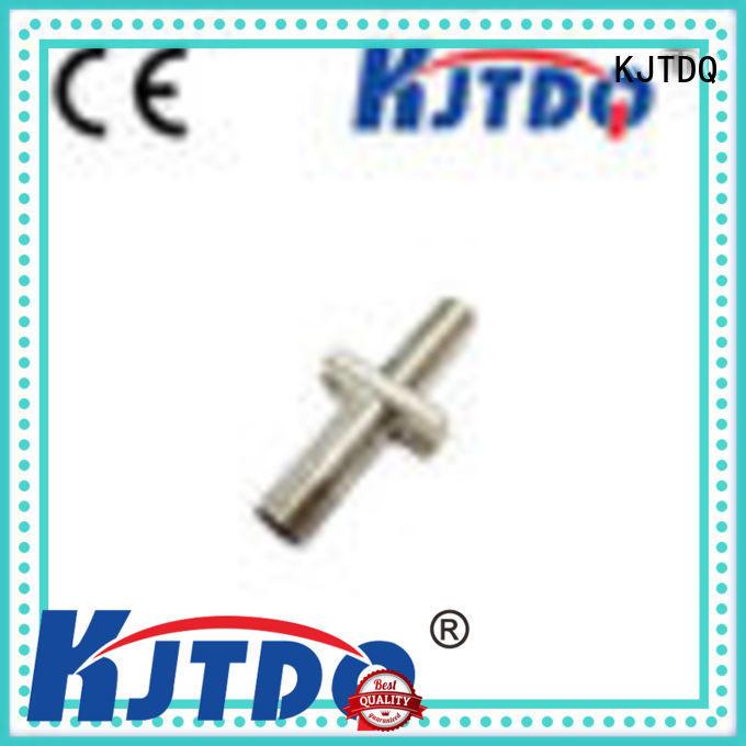 KJTDQ hall effect type speed sensor manufacturers for underspeed detection
