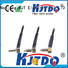 KJTDQ easy to install and use sensor switch industrial for industrial