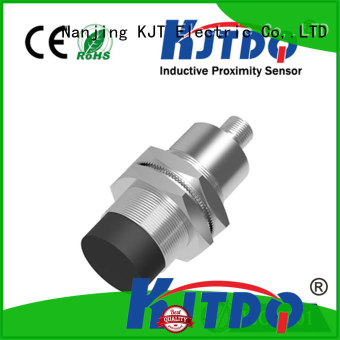 proximity sensor manufacturers manufacturer mainly for detect metal objects