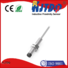 KJTDQ widely used inductive proximity sensor adjustment company for production lines
