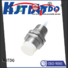 KJTDQ inductive proximity sensors price suppliers mainly for detect metal objects