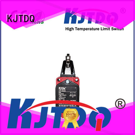KJTDQ easy to use high temp limit switch suppliers for industry