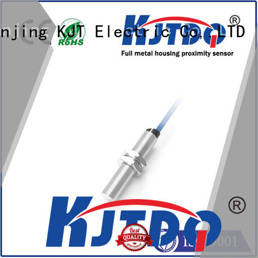 inductive proximity sensors large inductive proximity sensor suppliers for production lines