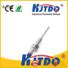 KJTDQ inductive proximity sensors inductive sensor factory for conveying system