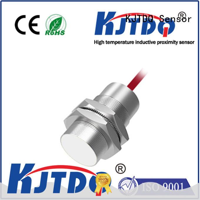 KJTDQ new sensor manufacture for machine