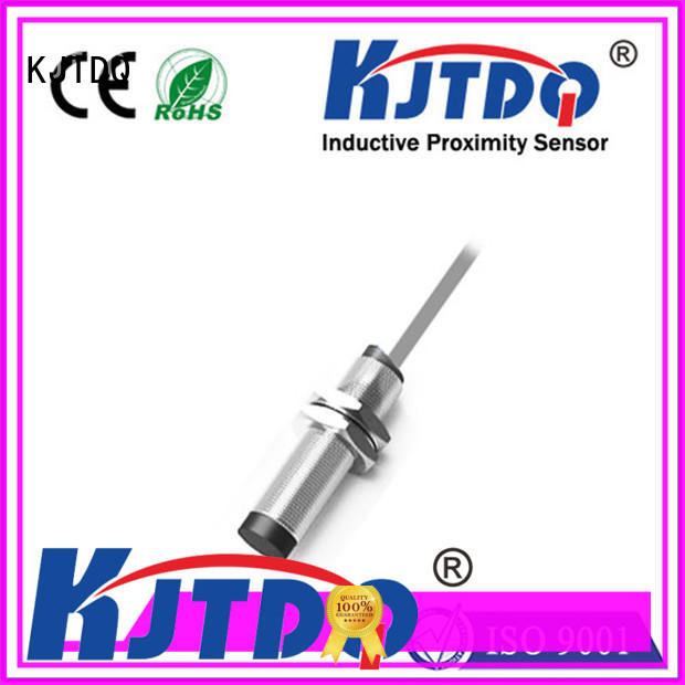 wholesale sensor factory for conveying system KJTDQ