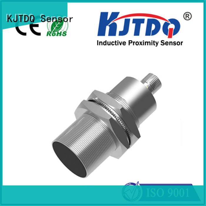 New inductive sensor price manufacturer for conveying systems
