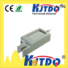 KJTDQ capacitive yarn sensor companies for winding yarn
