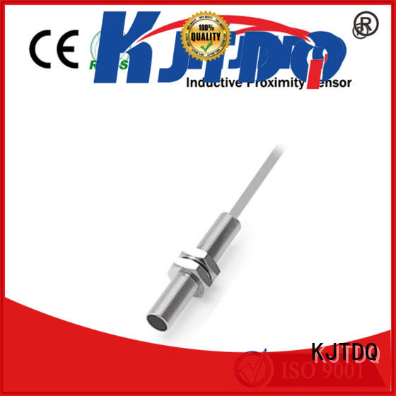 various forms standard sensor factory for packaging machinery