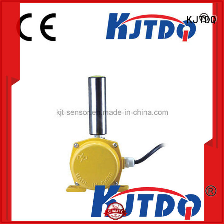 belt rip switch wholesale for Detecting objects KJTDQ